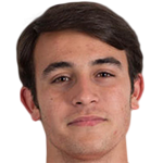Profile photo of Eric Garcia