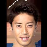 Shoki Hirai photo