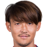 Profile photo of Takashi Usami
