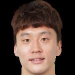 Oh Jaeseok profile photo