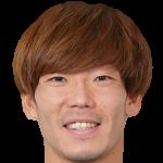 Hiroki Fujiharu profile photo