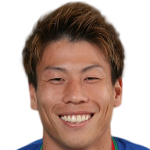 Yuto Uchida profile photo