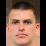 Nikita Kakkoev profile photo