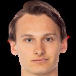 Hjalmar Ekdal profile photo