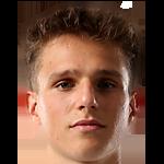Daan Vekemans profile photo