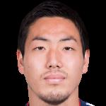 Gen Shōji profile photo