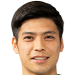 Taro Sugimoto profile photo