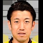 Ryoichi Kurisawa photo