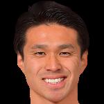 Masato Kudo profile photo