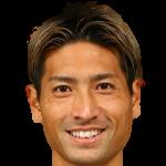 Junya Tanaka profile photo