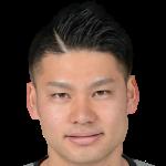 Kōsuke Nakamura profile photo