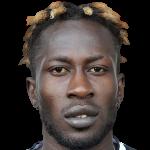 Mamadou Coulibaly profile photo