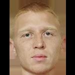 Vladislav Kamilov profile photo