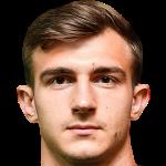 Ilya Martynov profile photo