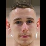 Michal Kohút profile photo