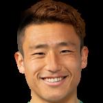 Tomoki Imai profile photo