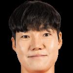 Profile photo of Lee Geummin