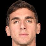 Dejan Jaković profile photo
