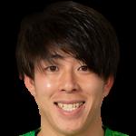 Masatoshi Kushibiki profile photo