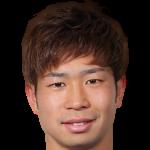 Genta Miura profile photo