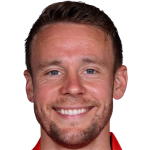 Chris Gunter profile photo