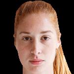 Sandy  MacIver profile photo