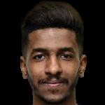 Sulaiman Nasser profile photo
