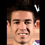 Luciano Pizarro profile photo