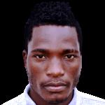 Profile photo of Austin Banda
