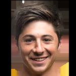 Dante Marini profile photo