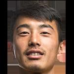 Kotaro Higashi profile photo