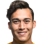 Profile photo of Nico Rittmeyer