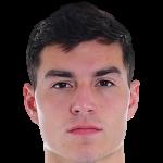 Anthony Fontana profile photo