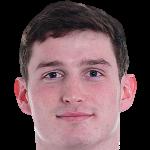 Matt Freese profile photo