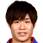 Yohei Hayashi photo