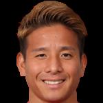Riku Matsuda profile photo