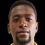 Simon Nkhata profile photo