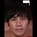 Yōsuke Kashiwagi profile photo