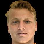 Ole Håbestad profile photo