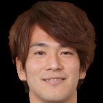 Shinya Yajima profile photo