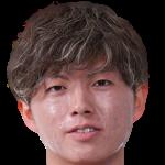 Ren Fujimura profile photo