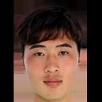 Keisuke Ōsako profile photo