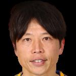 Ryang Yong Gi profile photo