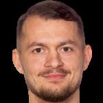 Albert Ejupi profile photo