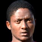 Simeon Singa profile photo