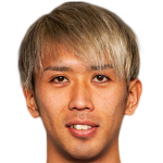Ryohei Arai profile photo