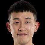 Choi Sunggeun profile photo
