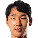 Lee Kwangseon profile photo