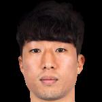 Kang Yunkoo profile photo