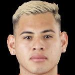 Raúl Sandoval profile photo